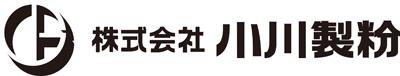 株式会社小川製粉